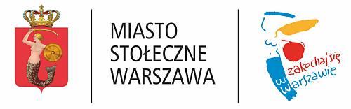 szermierka-miasto-stoleczne-warszaw