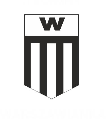 Klub Szermierzy Warszawianka - szermierka w Warszawie