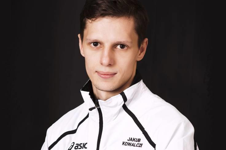 Jakub Kowalcze