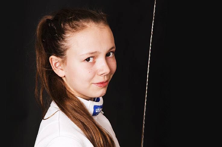 Karolina Szymanowska