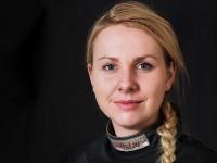 Katarzyna Sadowy