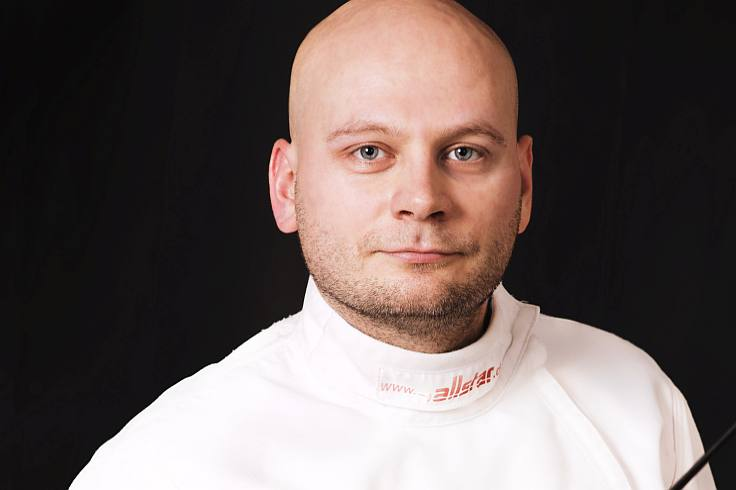 Michał Ziemba