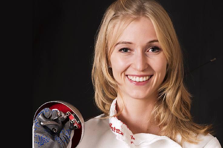 Olga Mizera