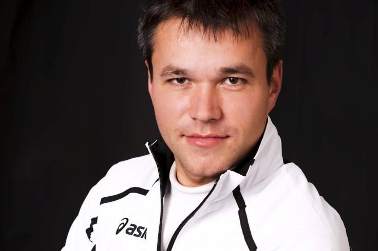 Jan Styś
