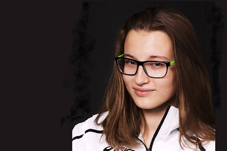 Magdalena Piotrowicz