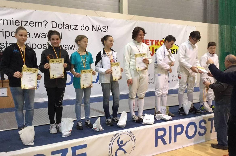 mistrzostwa-pragi-poludnie-szermierka-warszawa