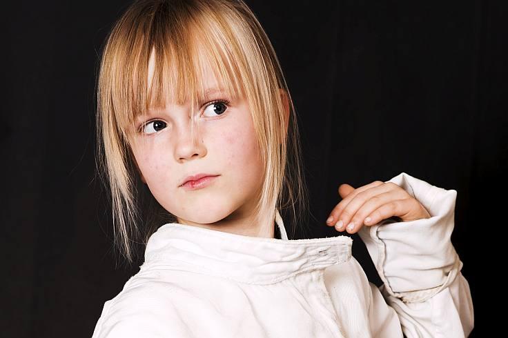 Dorota Biczyk
