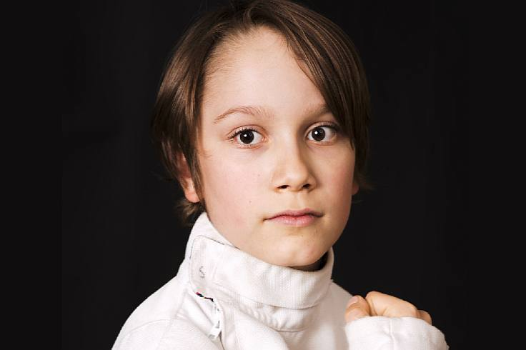 Tomasz Guryn