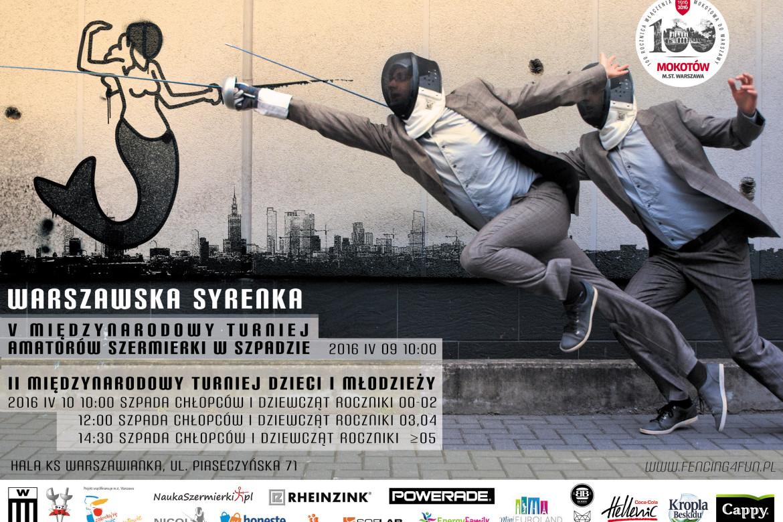 fencing4gun_plakat_v02_2016