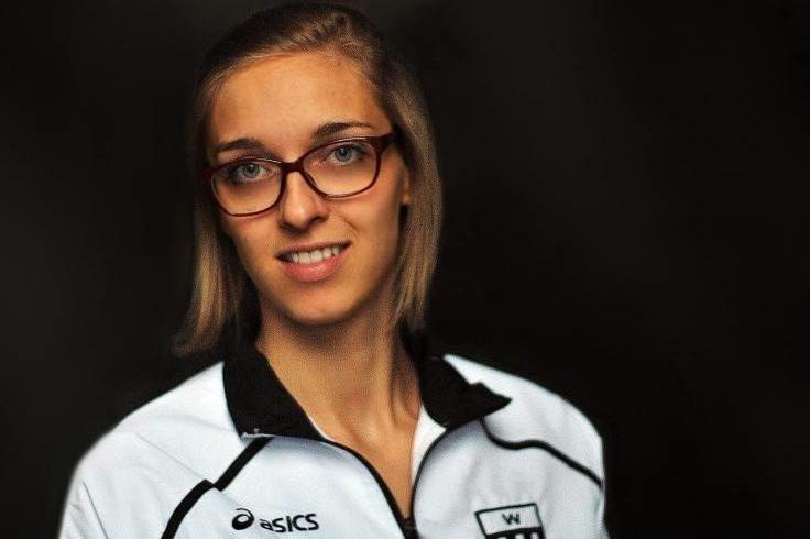 Anna Nycz