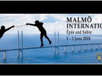 Malmö International 2018